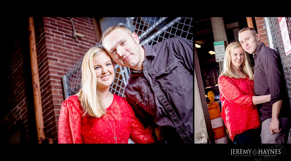 12 Chris + Lauren Downtown Engagement Indianapolis, IN.png