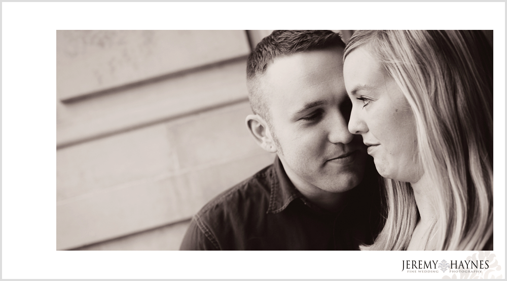 18 Chris + Lauren Downtown Engagement Indianapolis, IN.png