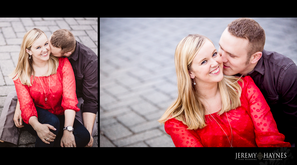 20 Chris + Lauren Downtown Engagement Indianapolis, IN.png