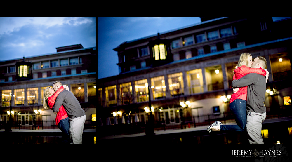 22 Chris + Lauren Downtown Engagement Indianapolis, IN.png