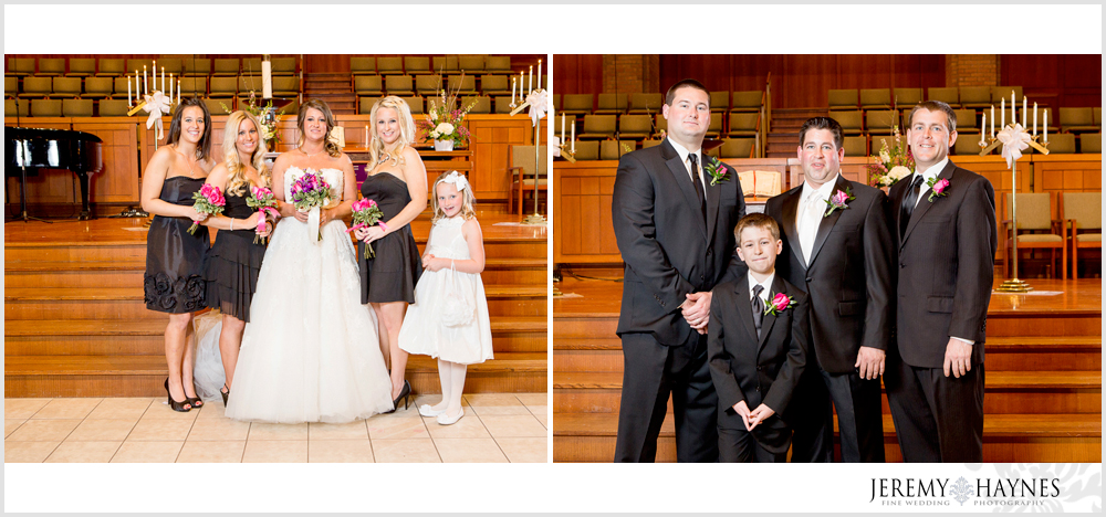 Naomi + Michael St. Luke's United Methodist Church Indianapolis Wedding 1.jpg