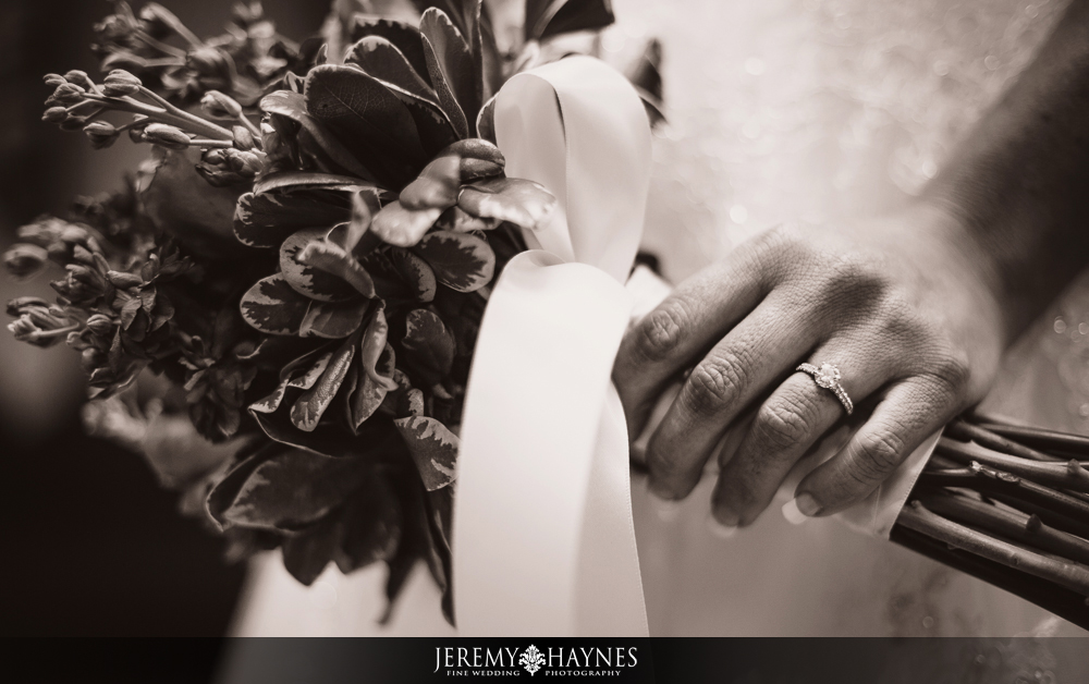 Naomi + Michael St. Luke's United Methodist Church Indianapolis Wedding 6.jpg