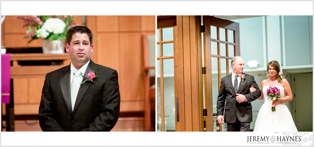 Naomi + Michael St. Luke's United Methodist Church Indianapolis Wedding 9.jpg