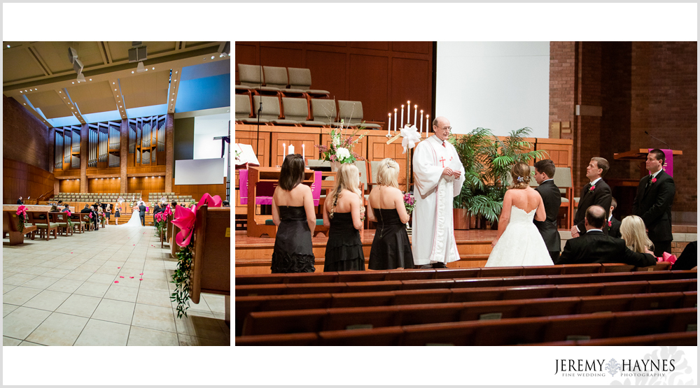 Naomi + Michael St. Luke's United Methodist Church Indianapolis Wedding 10.jpg