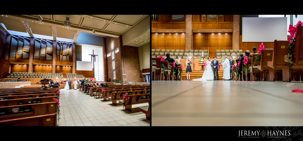 Naomi + Michael St. Luke's United Methodist Church Indianapolis Wedding 11.jpg