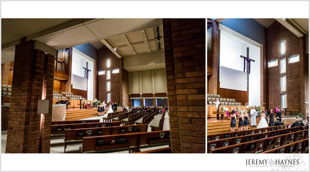 Naomi + Michael St. Luke's United Methodist Church Indianapolis Wedding 12.jpg