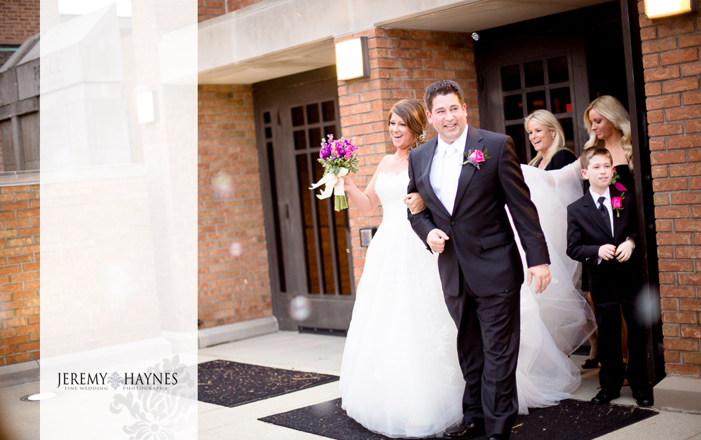 Naomi + Michael St. Luke's United Methodist Church Indianapolis Wedding 19.jpg