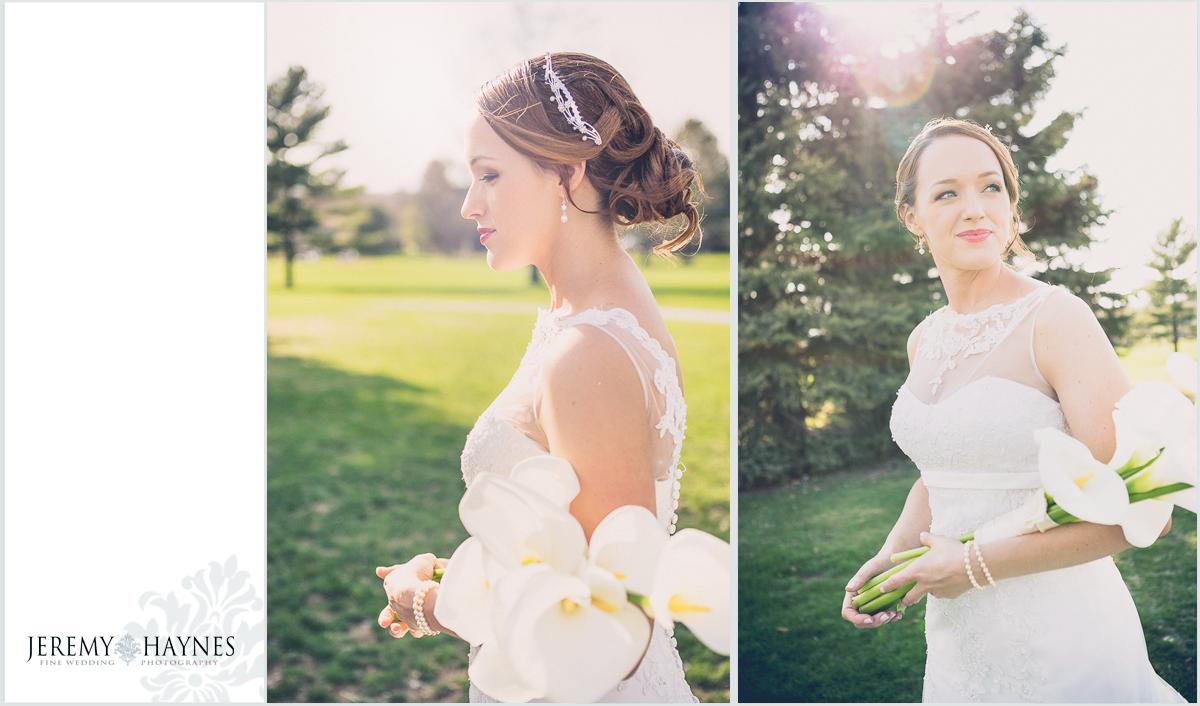 Valle Vista Greenwood, IN Wedding Patrick + Alicia 5.png