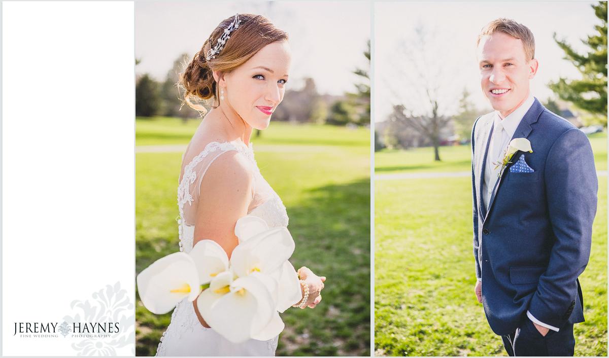 Valle Vista Greenwood, IN Wedding Patrick + Alicia 6.png