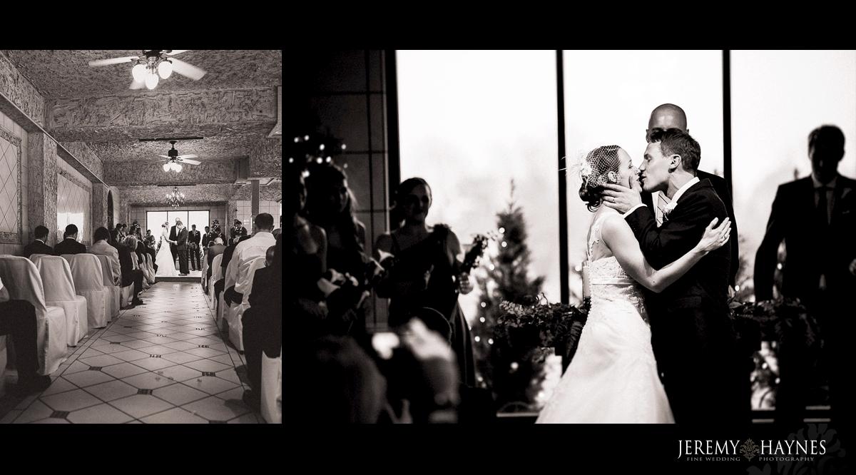 Valle Vista Greenwood, IN Wedding Patrick + Alicia 14.png