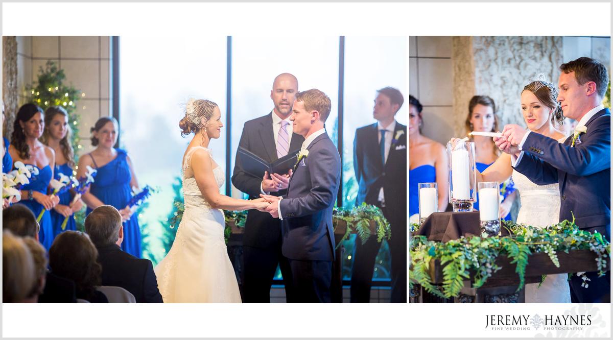 Valle Vista Greenwood, IN Wedding Patrick + Alicia 13.png