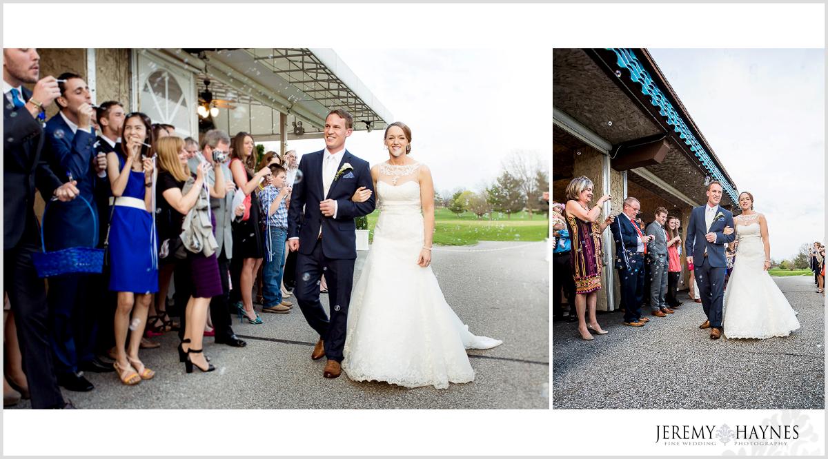 Valle Vista Greenwood, IN Wedding Patrick + Alicia 17.png