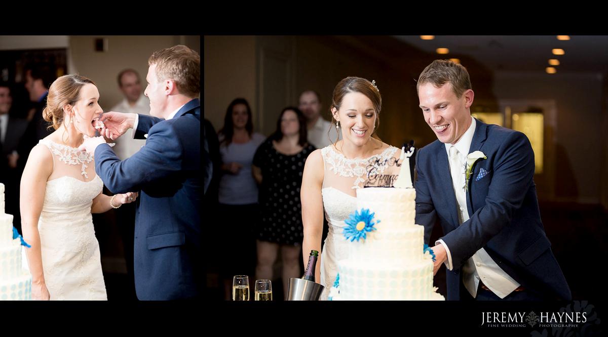Valle Vista Greenwood, IN Wedding Patrick + Alicia 21.png