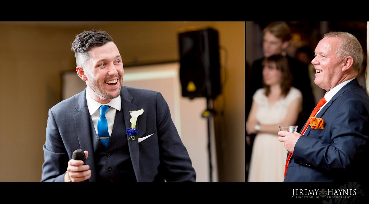 Valle Vista Greenwood, IN Wedding Patrick + Alicia 25.png