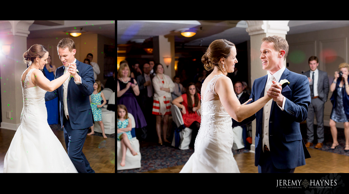 Valle Vista Greenwood, IN Wedding Patrick + Alicia 27.png