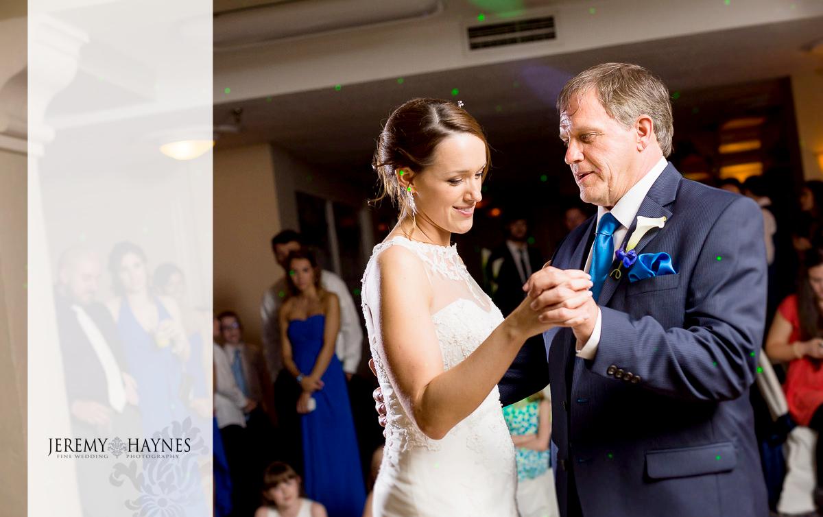 Valle Vista Greenwood, IN Wedding Patrick + Alicia 29.png