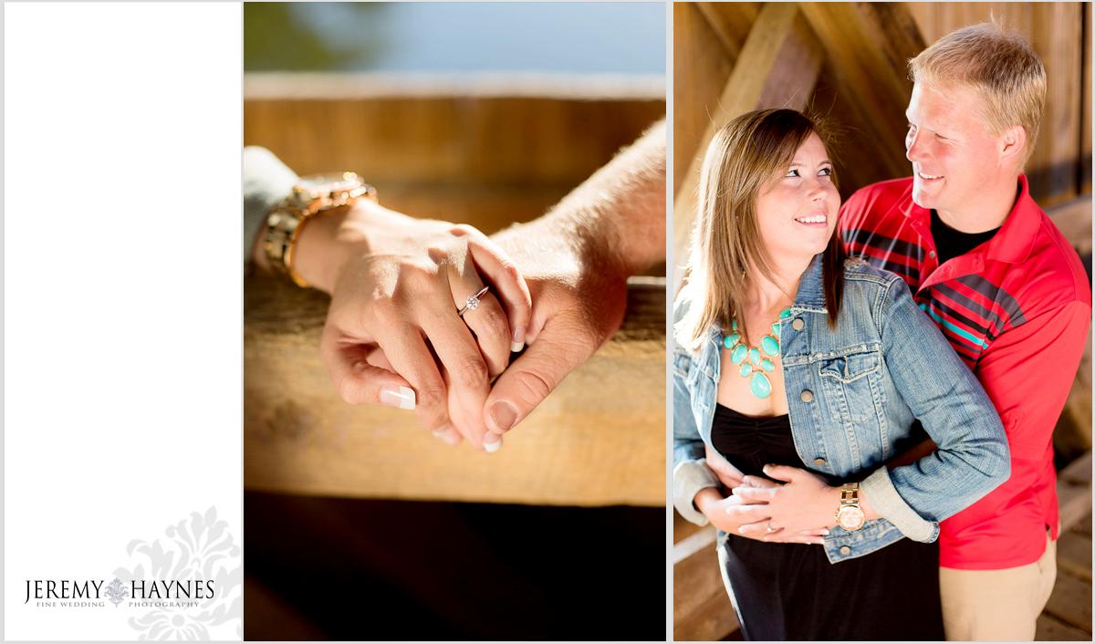 Ashley + Aaron Potters Bridge Noblesville Engagement 3.png