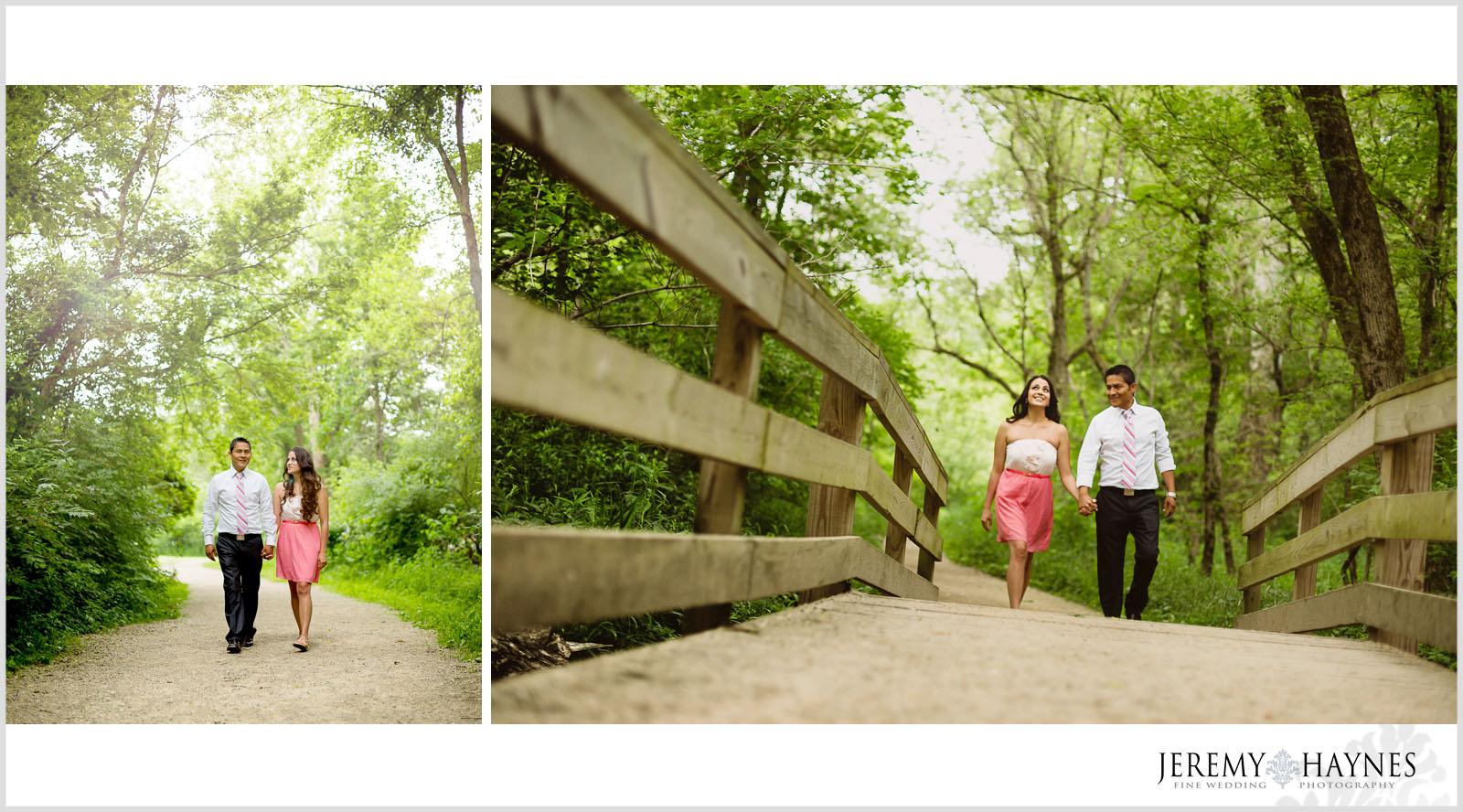 Edson + Olga Fort Benjamin Harrison State Park Indianapolis Engagement 1.jpg