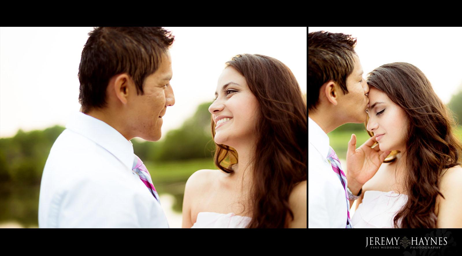 Edson + Olga Fort Benjamin Harrison State Park Indianapolis Engagement 18.jpg