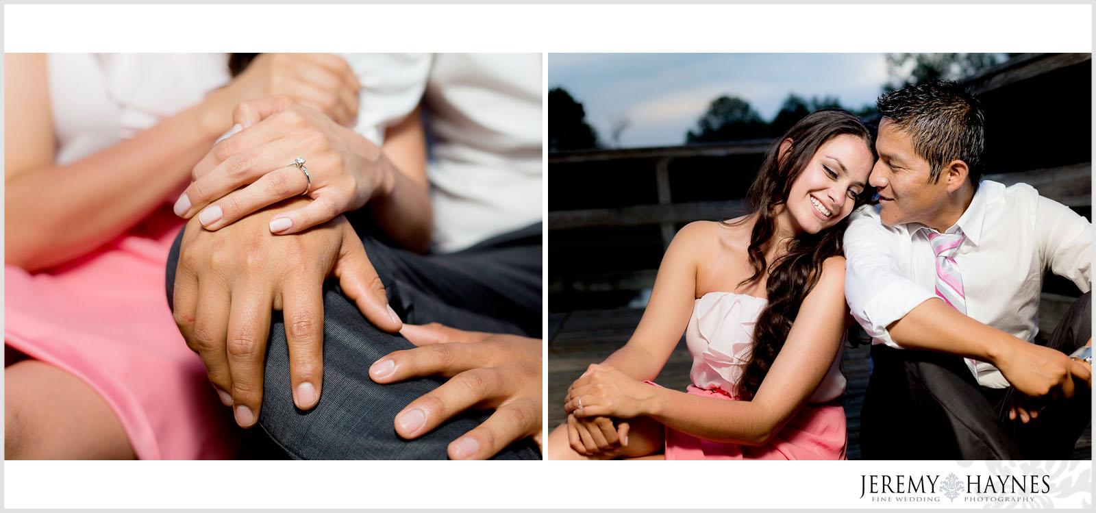 Edson + Olga Fort Benjamin Harrison State Park Indianapolis Engagement 22.jpg