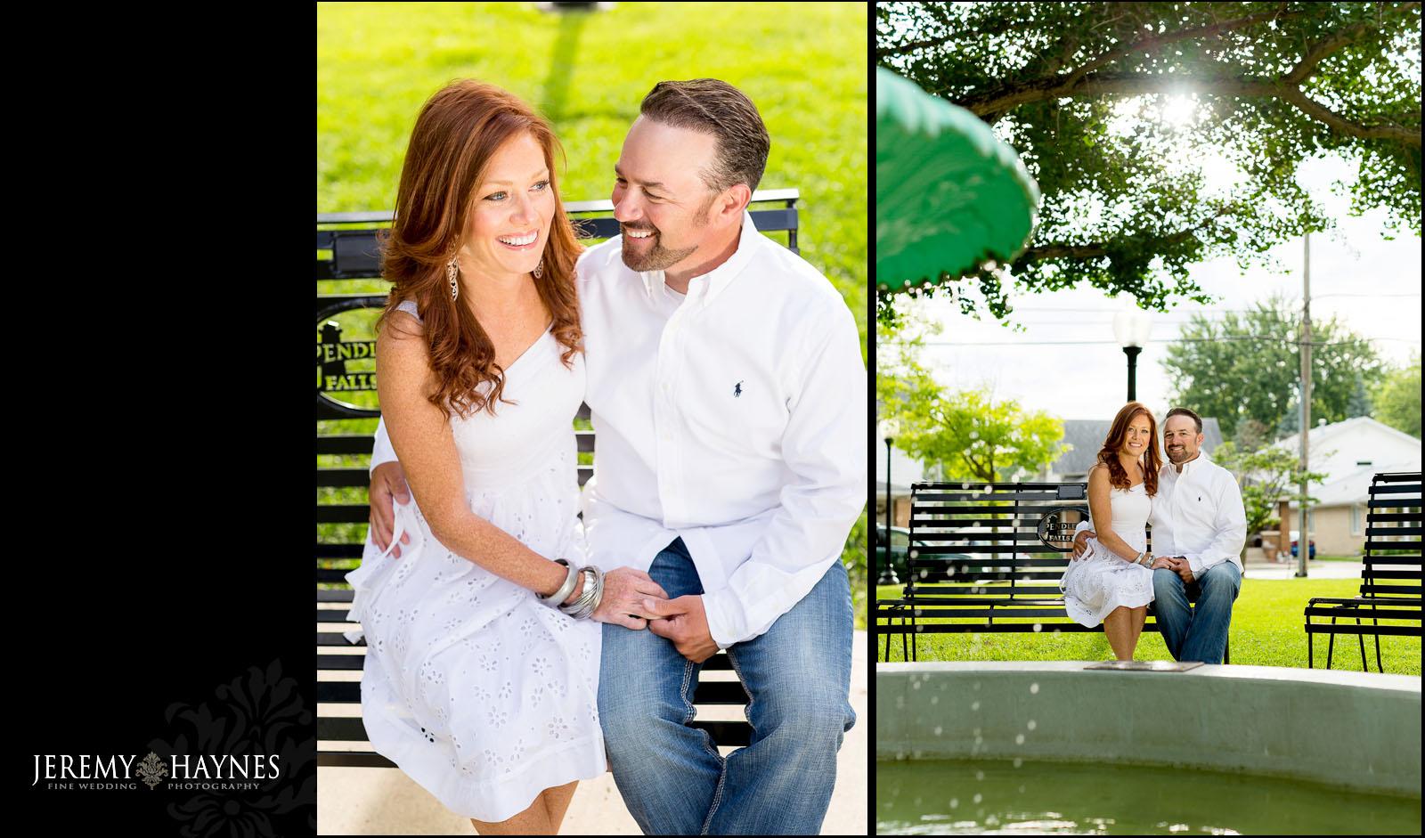 Jason + Morgan Falls Park Pendleton Engagement 1.jpg