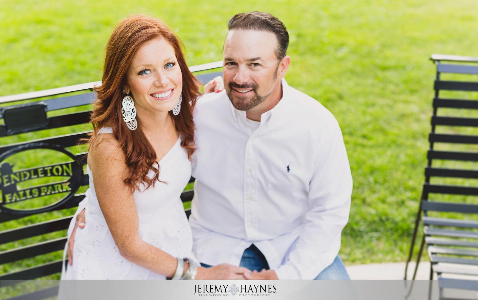 Jason + Morgan Falls Park Pendleton Engagement 4.jpg