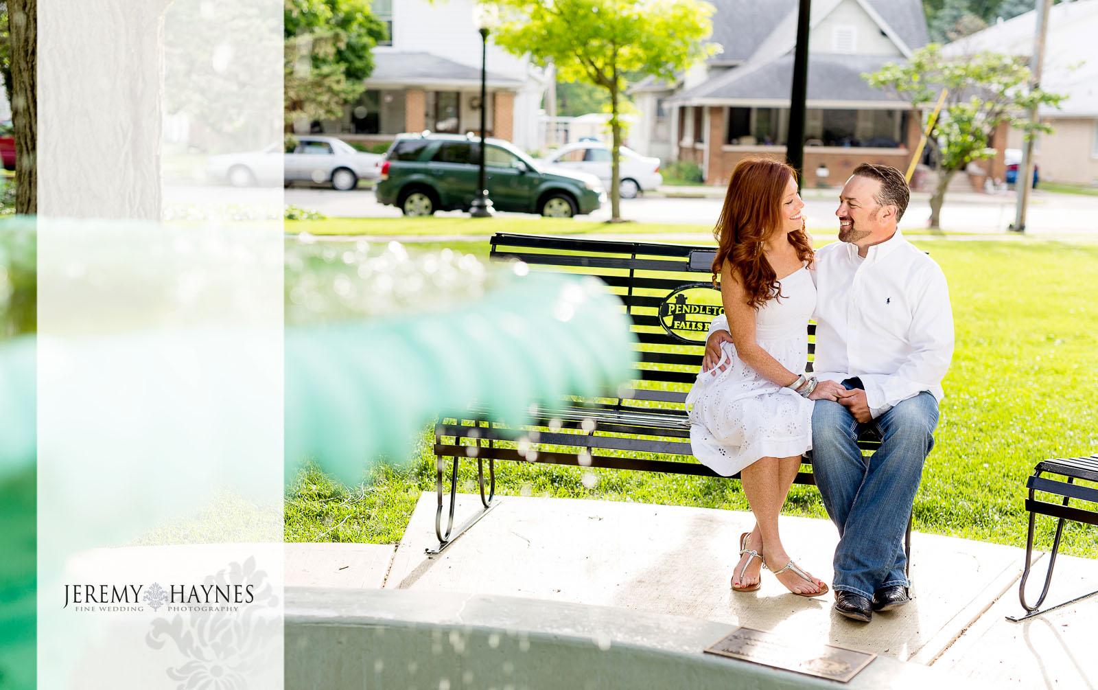 Jason + Morgan Falls Park Pendleton Engagement 2.jpg