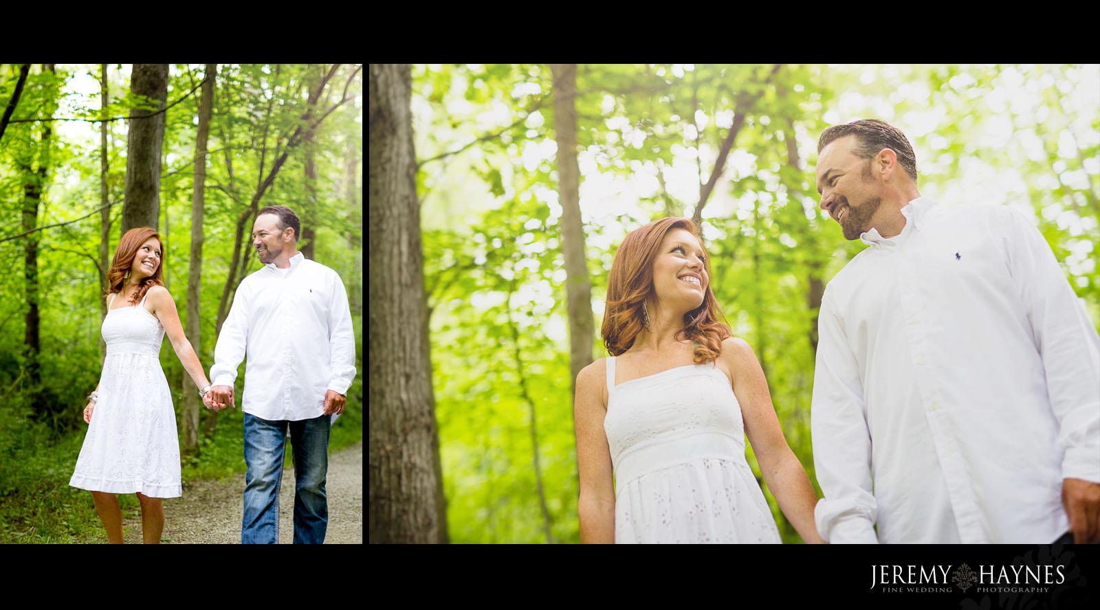 Jason + Morgan Falls Park Pendleton Engagement 6.jpg