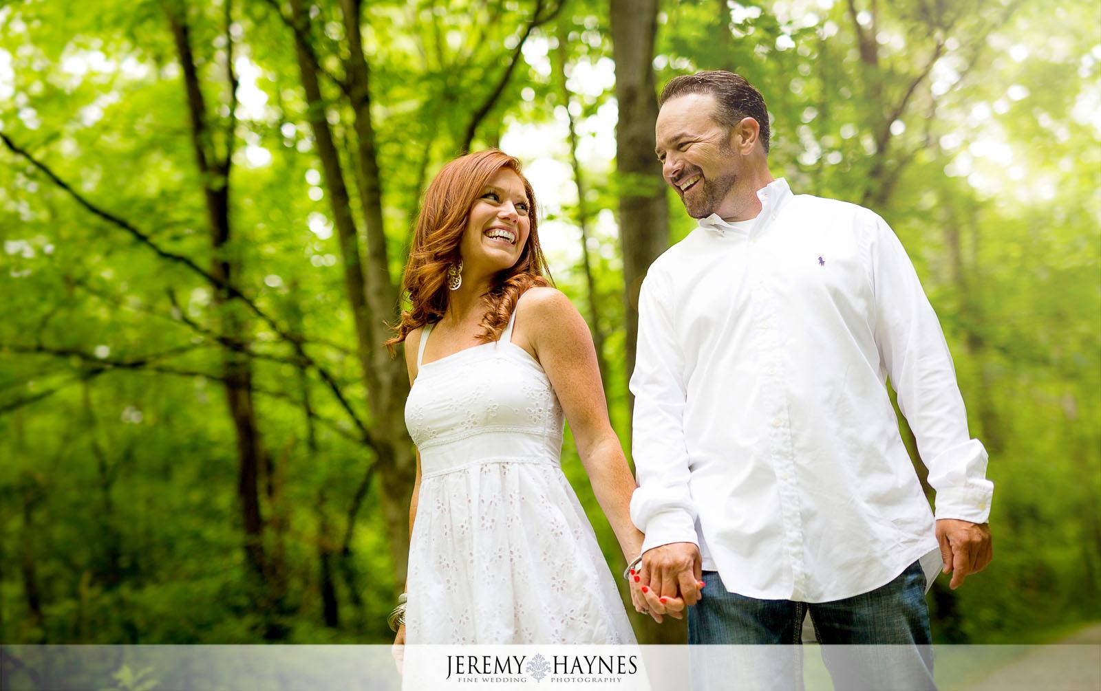 Jason + Morgan Falls Park Pendleton Engagement 8.jpg