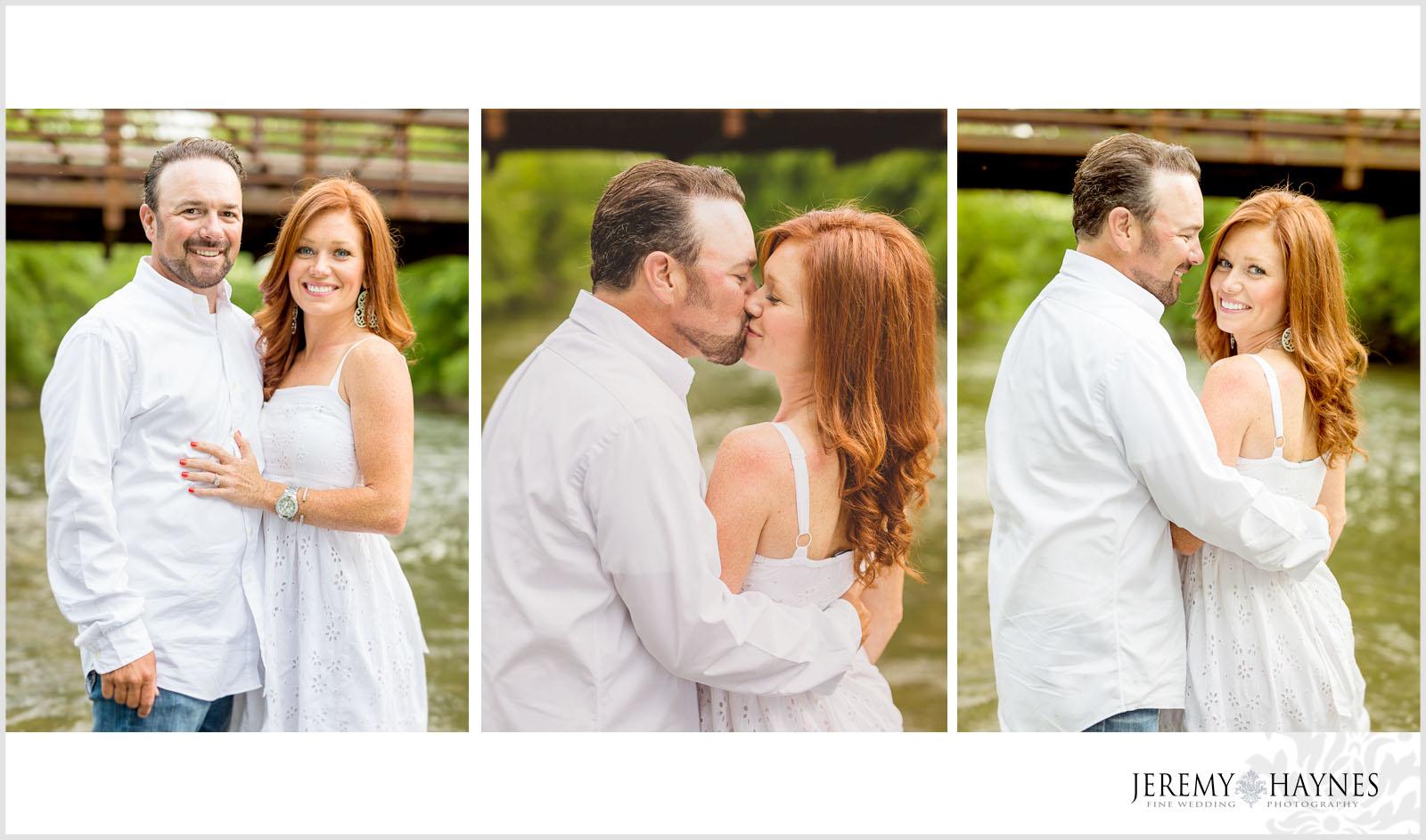Jason + Morgan Falls Park Pendleton Engagement 12.jpg
