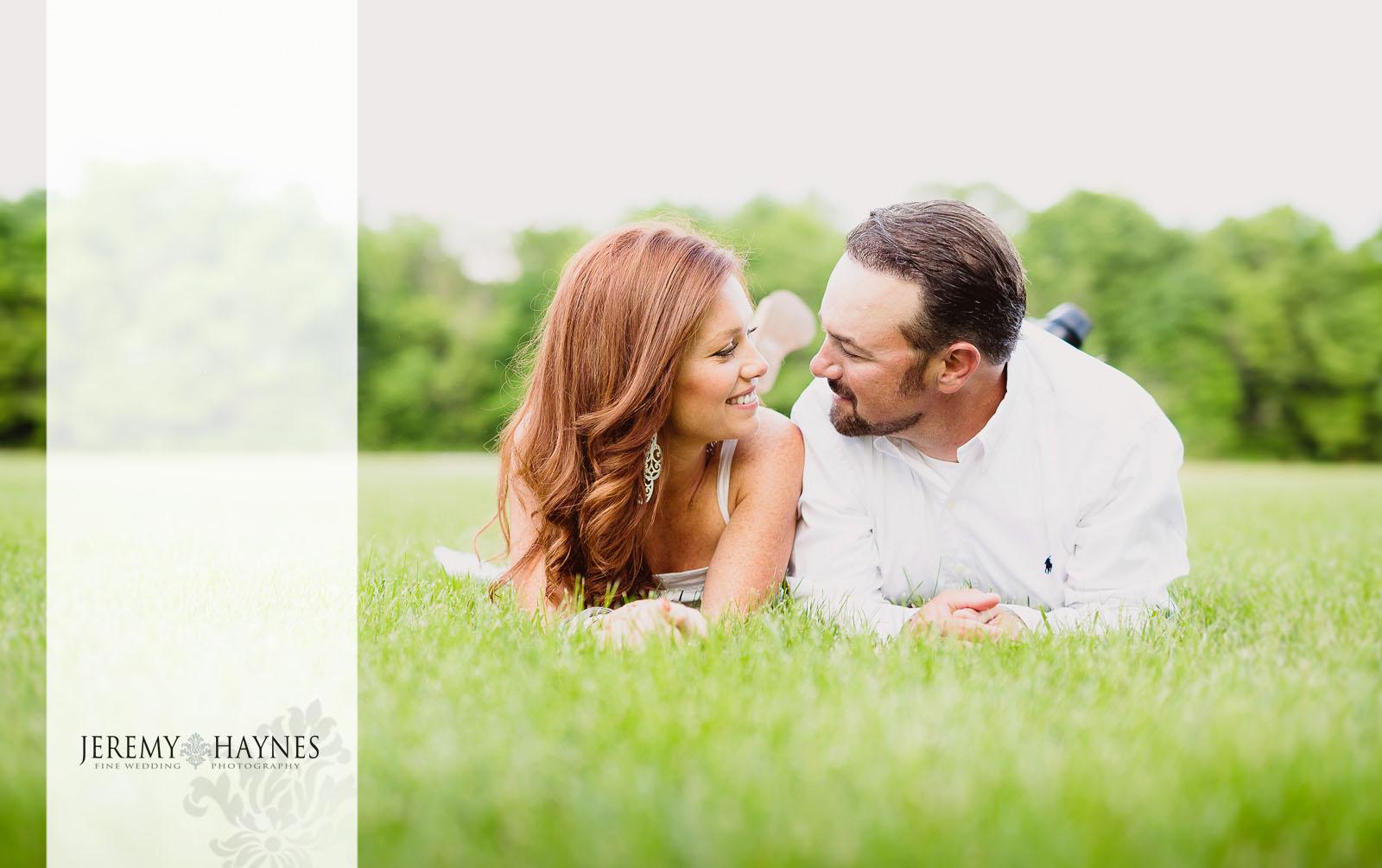 Jason + Morgan Falls Park Pendleton Engagement 13.jpg