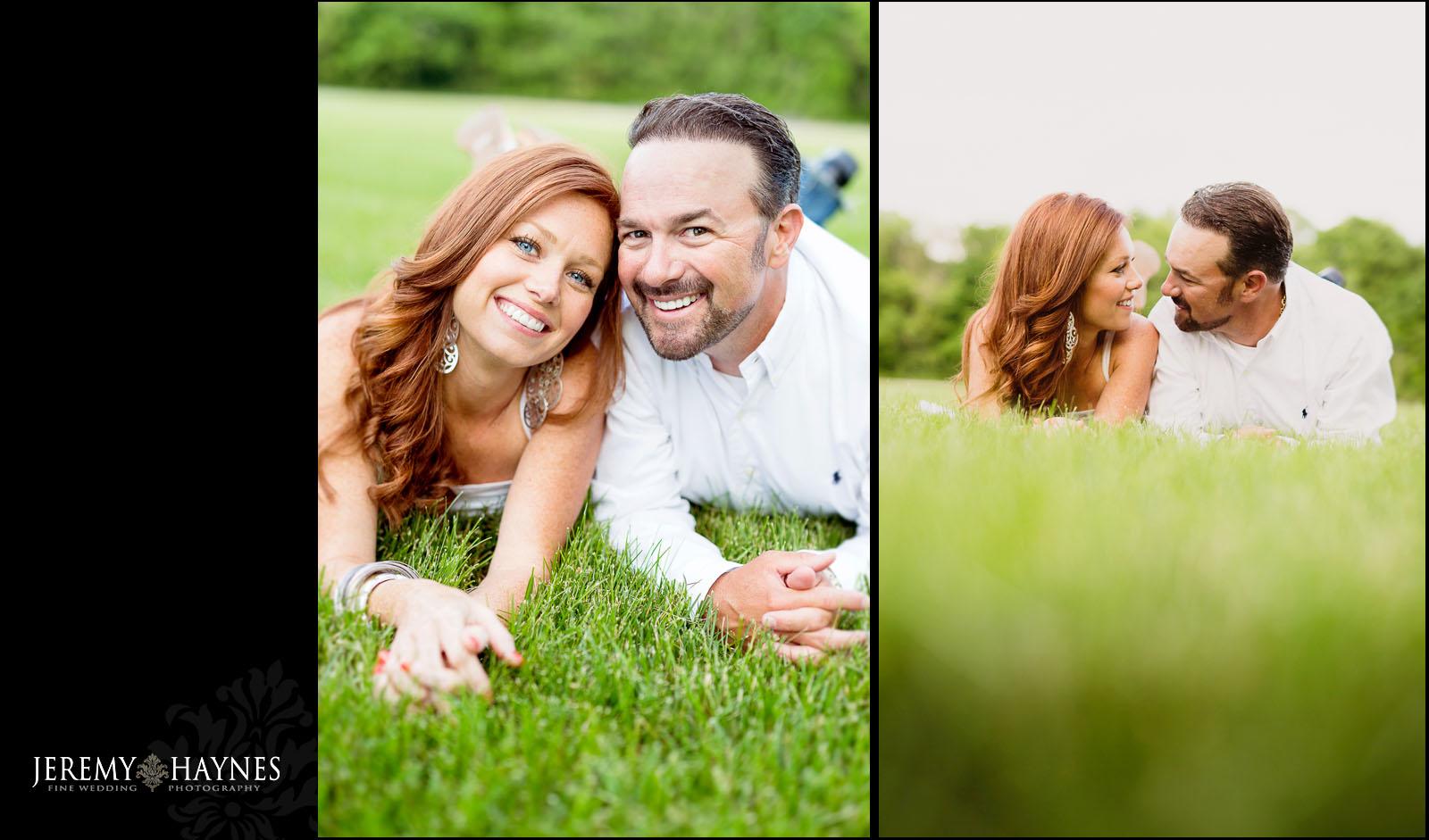 Jason + Morgan Falls Park Pendleton Engagement 14.jpg