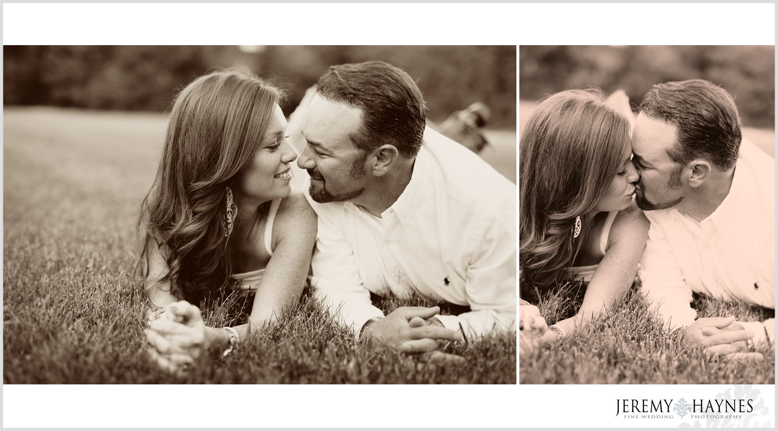 Jason + Morgan Falls Park Pendleton Engagement 15.jpg