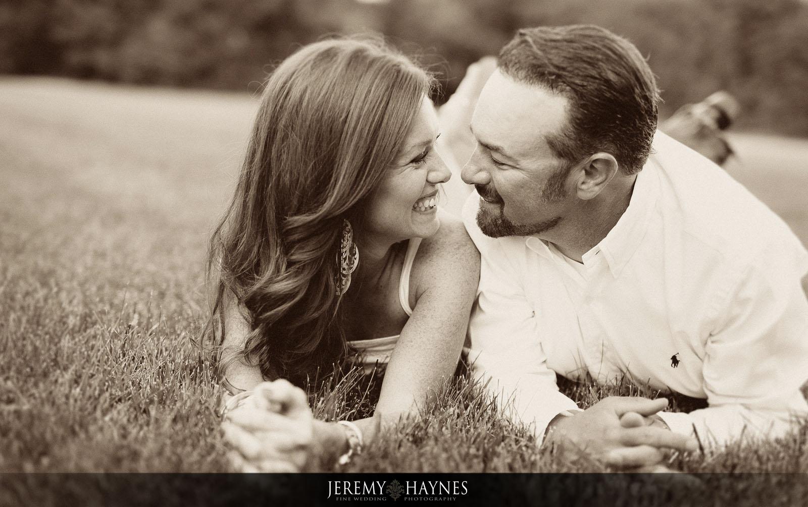 Jason + Morgan Falls Park Pendleton Engagement 16.jpg