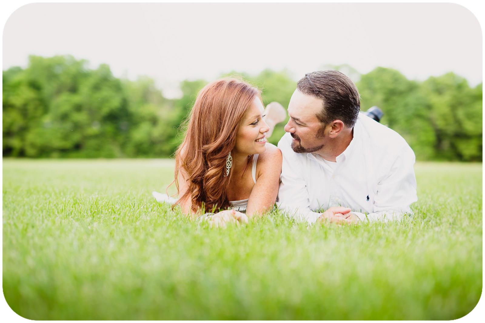 Jason + Morgan Falls Park Pendleton Engagement 0.jpg