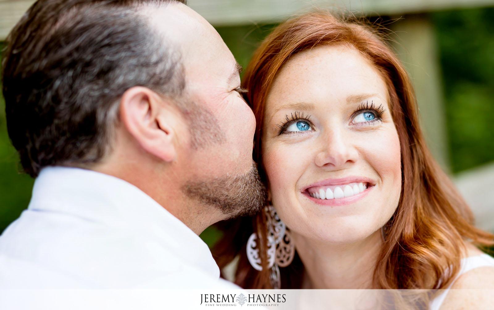 Jason + Morgan Falls Park Pendleton Engagement 11.jpg