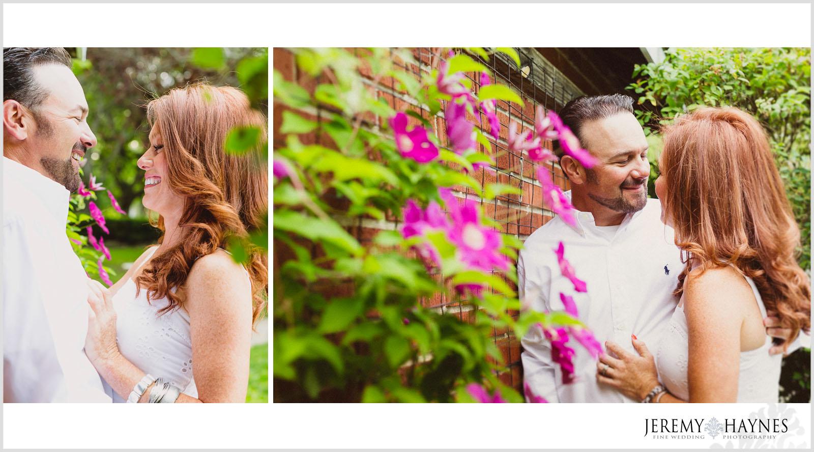 Jason + Morgan Falls Park Pendleton Engagement 5.jpg