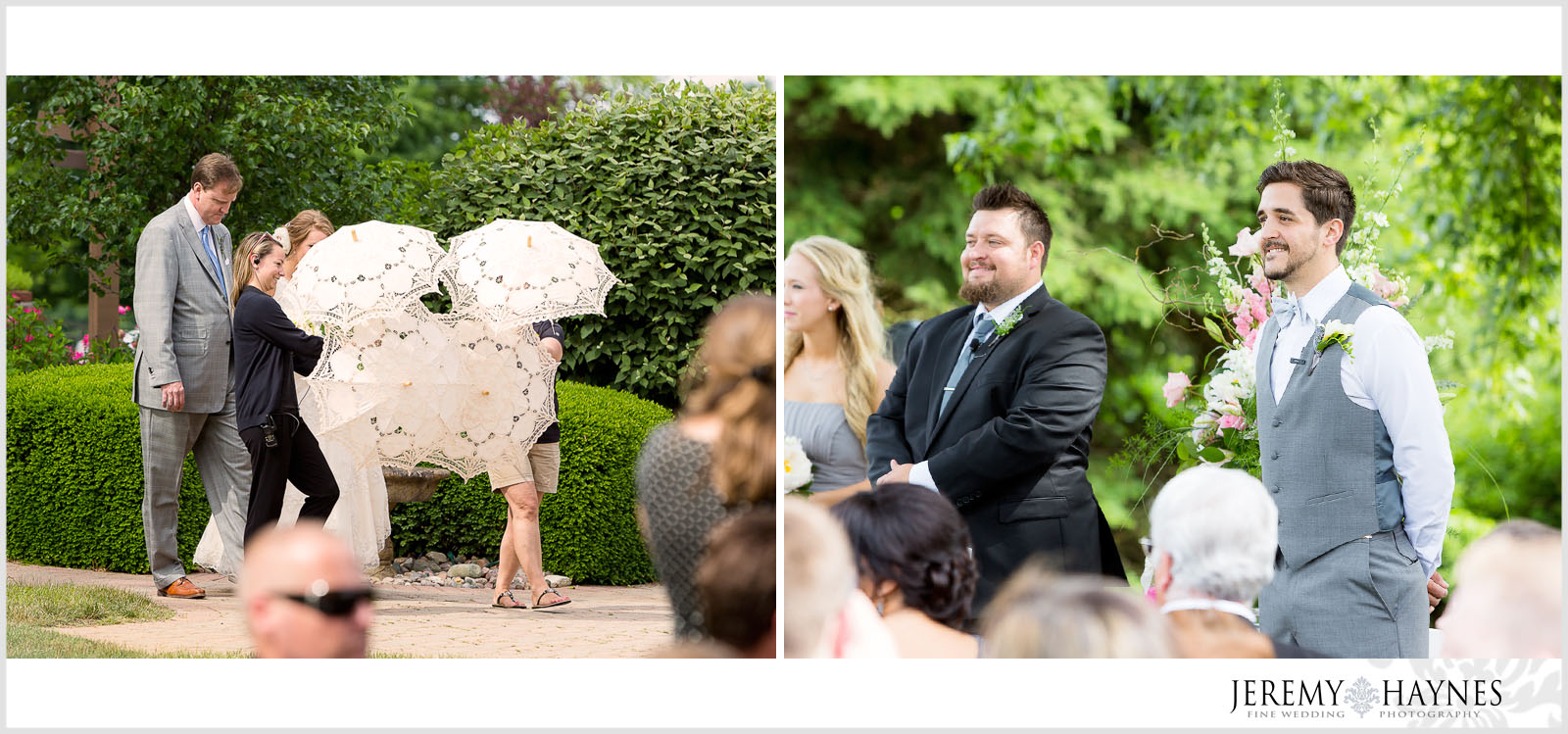 Randy + Lindsay  Mustard Seed Gardens Noblesville, IN Wedding Pictures 20.jpg