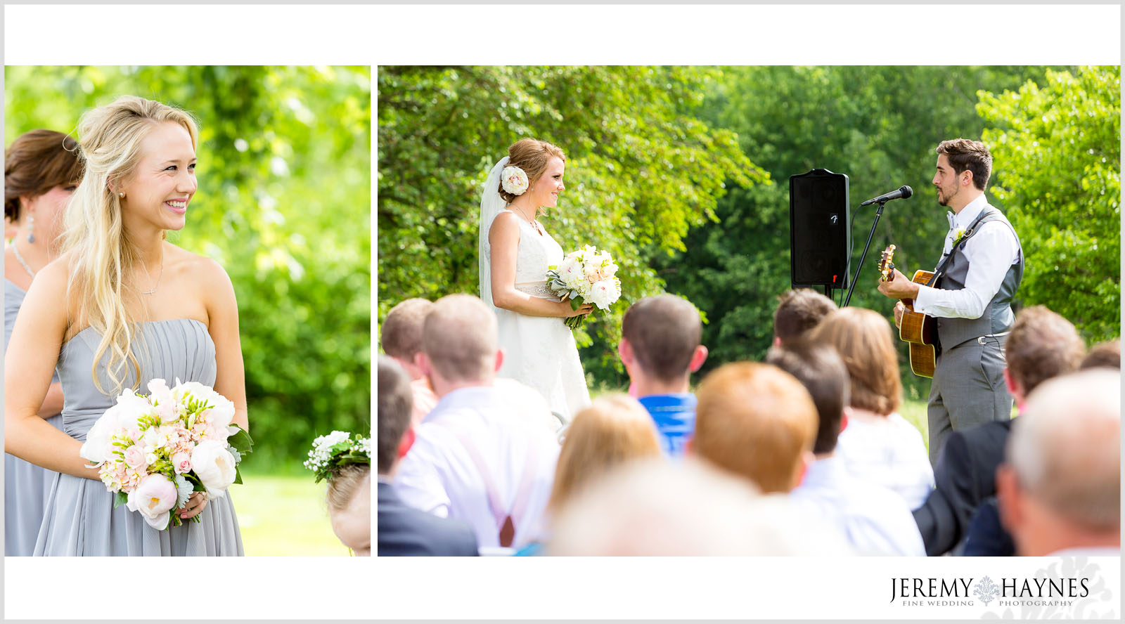Randy + Lindsay  Mustard Seed Gardens Noblesville, IN Wedding Pictures 24.jpg