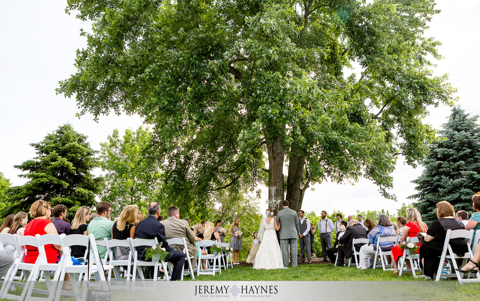 Randy + Lindsay  Mustard Seed Gardens Noblesville, IN Wedding Pictures 22.jpg