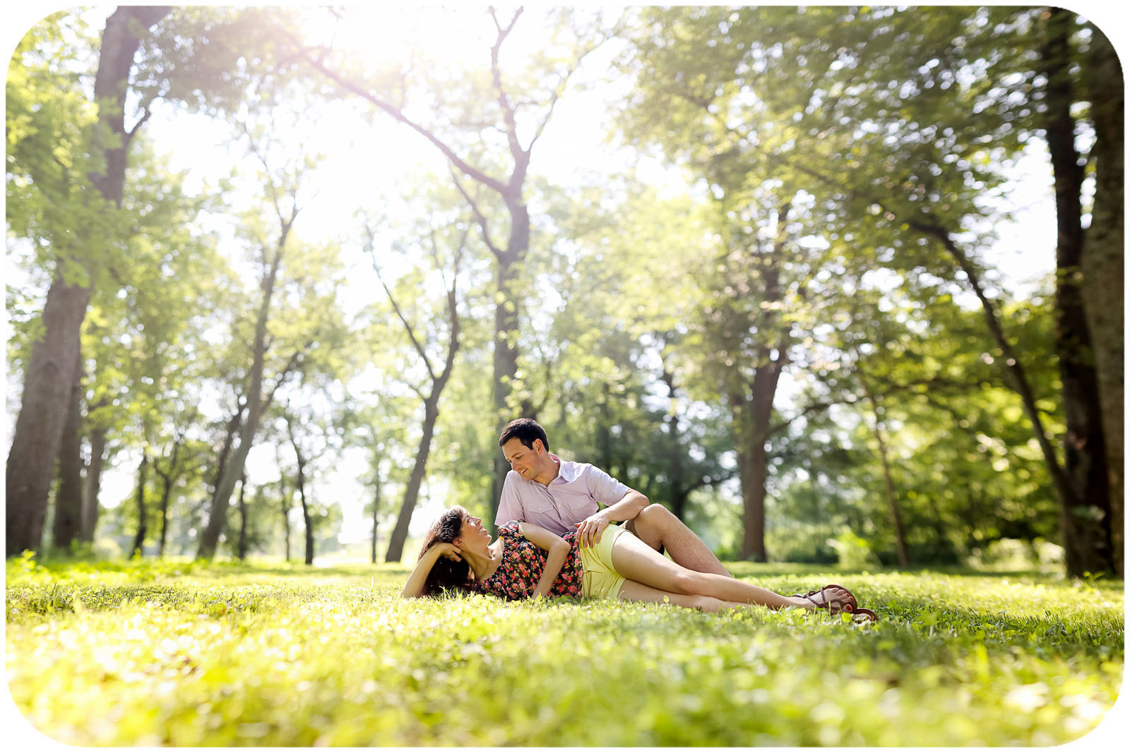 Brice + Samantha Mills Race Park Columbus, IN Engagement Pictures 0.jpg