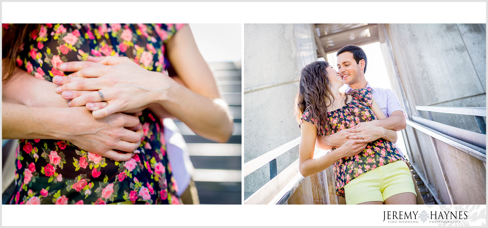 Brice + Samantha Mills Race Park Columbus, IN Engagement Pictures 2.jpg