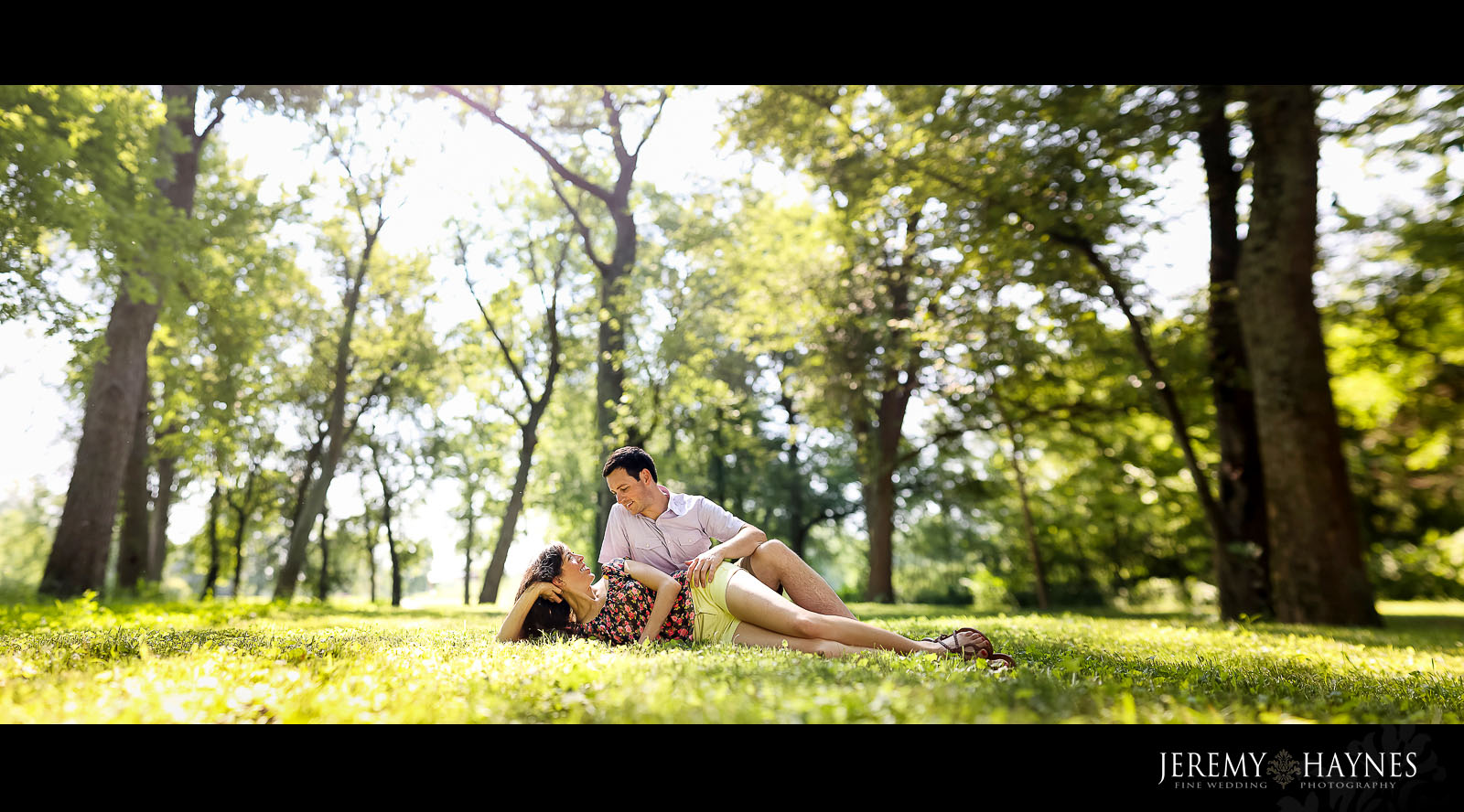 Brice + Samantha Mills Race Park Columbus, IN Engagement Pictures 4a.jpg