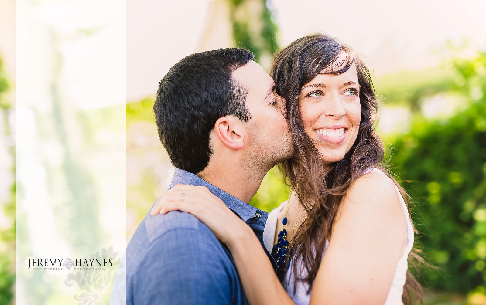 Brice + Samantha Mills Race Park Columbus, IN Engagement Pictures 10.jpg