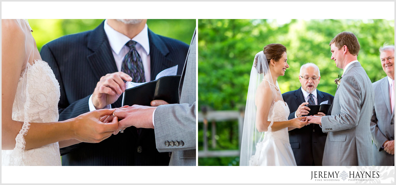 26 Indianapolis Art Center Indianapolis, IN Wedding Couple Ceremony Pictures.jpg