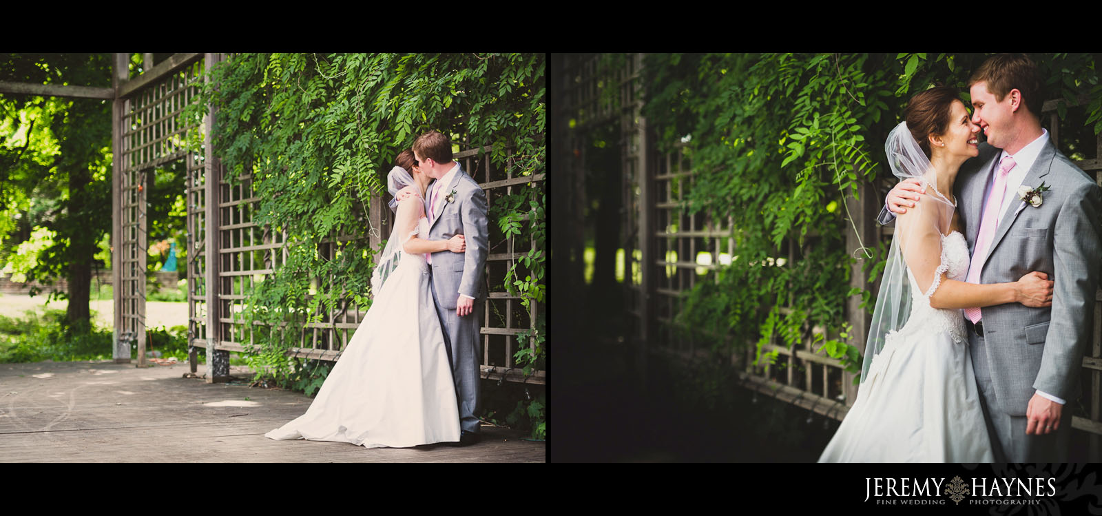 31 Indianapolis Art Center Indianapolis, IN Beautiful Wedding Bridal Couple Pictures.jpg