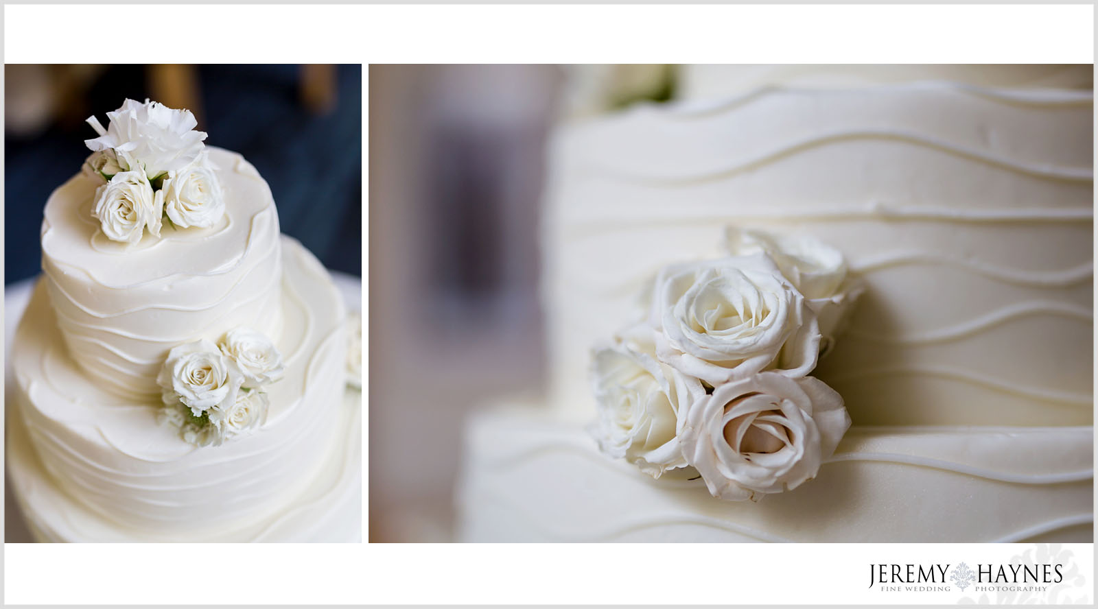 36 Indianapolis Art Center Indianapolis, IN Wedding Cake Details Pictures.jpg