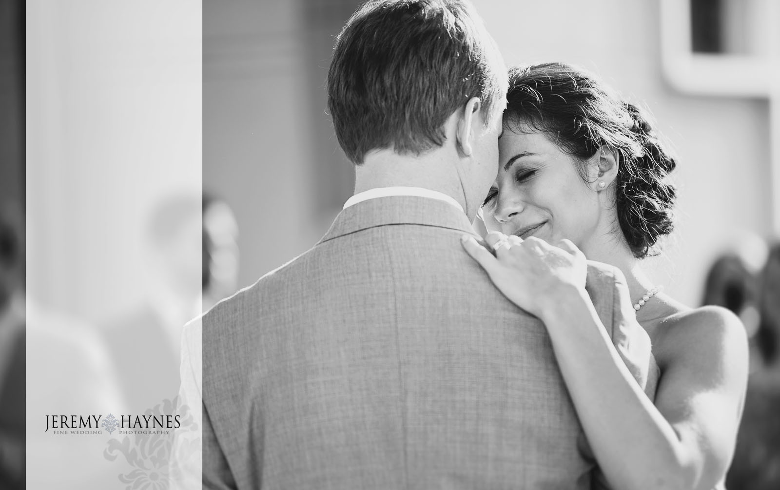 39 Indianapolis Art Center Indianapolis, IN First Dance Wedding Photos.jpg