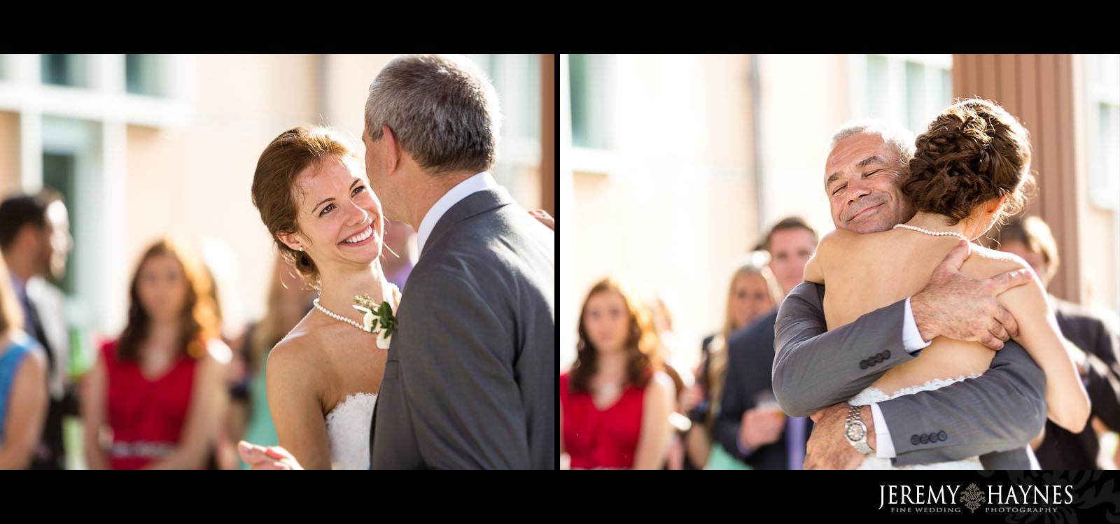 41 Indianapolis Art Center Indianapolis, IN Father Daughter Dance Wedding Photos.jpg