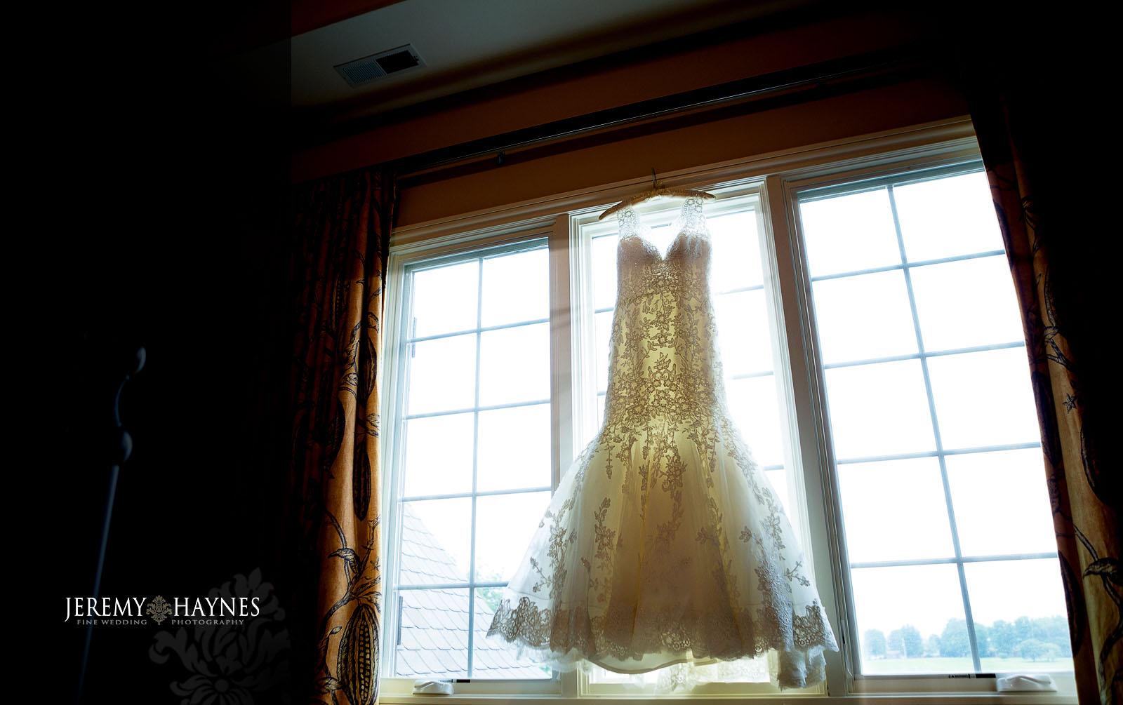 4-new-castle-indiana-wedding-photographer.jpg